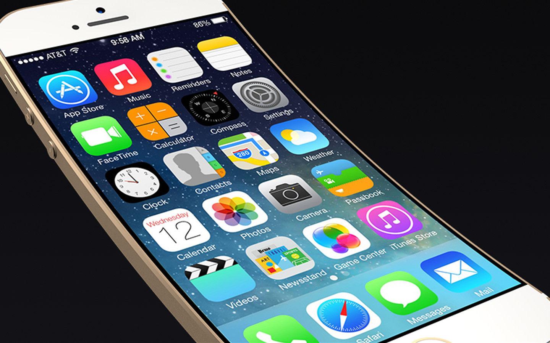 iphone5能用移动3g_苹果4s怎么用移动3g 苹果4S怎么用3G移动网络