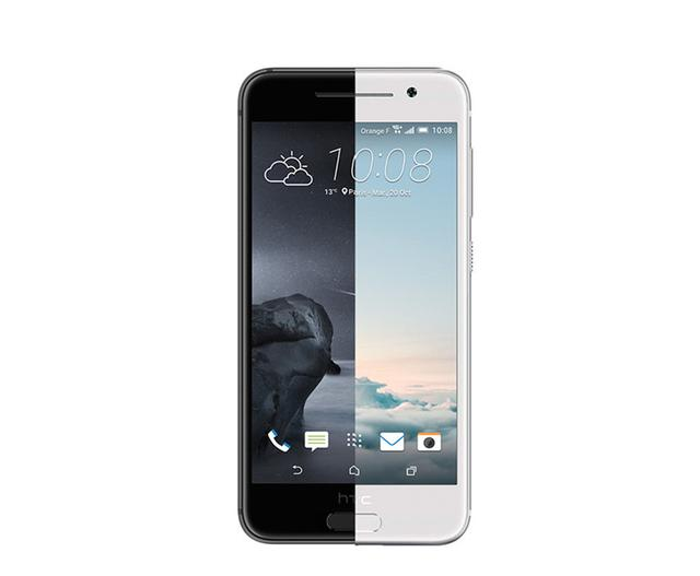 HTC A9发布前夕:王雪红称新机可与iPhone 6s一战!3