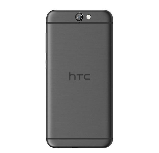 HTC A9发布前夕:王雪红称新机可与iPhone 6s一战!5