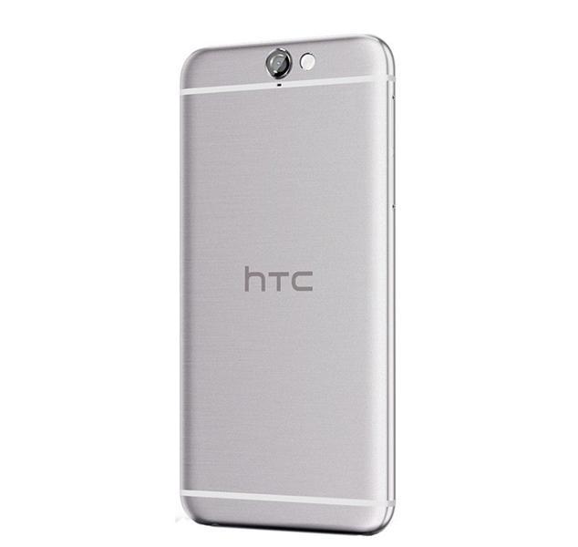 HTC A9发布前夕:王雪红称新机可与iPhone 6s一战!7