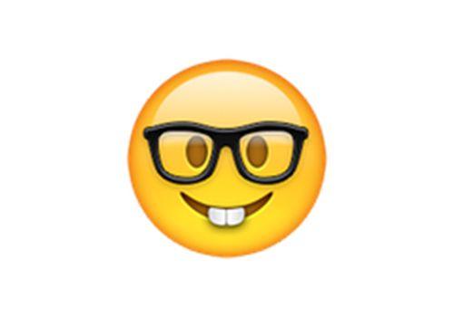[多图]新emoji最好玩的前20个图片