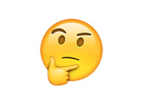 [多图]新emoji最好玩的前20个屈原的端午节表情包图片