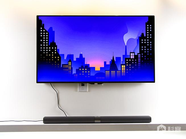 分体式的颠覆 小米电视主机开箱图赏的照片 - 12