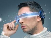 未来时尚界不加载VR  就Out 了!