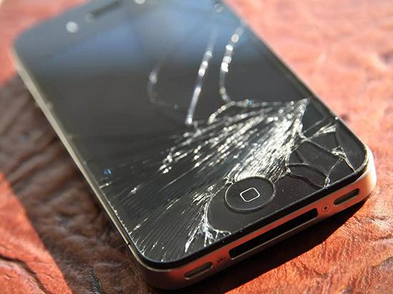 支付宝推出55元手机碎屏险,三星s7 edge曲面屏惨被拒保