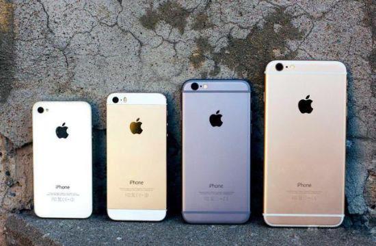 黑科技:苹果iPhone SE将至 魅族PRO 6将独占MTK X25