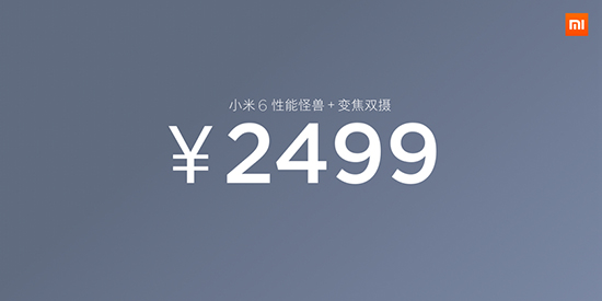 1492587930357283.jpg