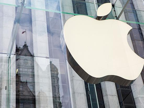 握手言和!苹果重新上架诺基亚产品