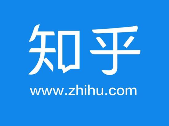 logo 标识 标志 设计 矢量 矢量图 素材 图标 550_412