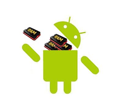 运存6GB才不卡?诺基亚9 4GB版因多任务能力太差被砍