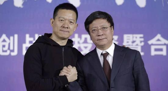 科客晚报:孙宏斌当选乐视网董事长 安全团队发布8个iOS漏洞