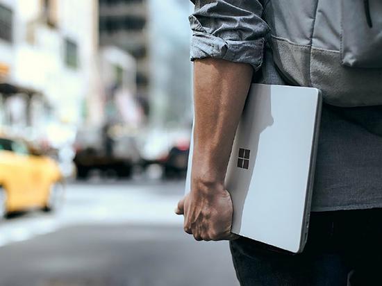 准备入手Surface设备?先等等,美国《消费者报告》有话说