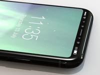 科客晚报:苹果新机或叫iPhone X,华为Mate 10性能秒杀一切?