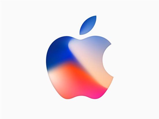 全面屏版为iPhone X!没有7s只有iPhone 8/8 Plus