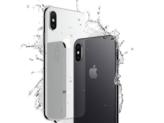 无惧涨价!iPhone X/8/8 Plus哪个版本更划算?