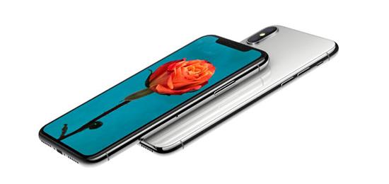 Talk客:安卓旗舰四面围剿,新iPhone能否成功逆袭?