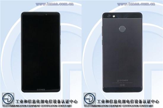 近日一款型号为gioneegn5007的金立壁纸下载工信部了,通过v型号来看iphone6高清官方手机入网图片