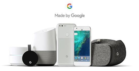 Talk客:各取所需而已?谷歌这11亿刀是否物超所值?