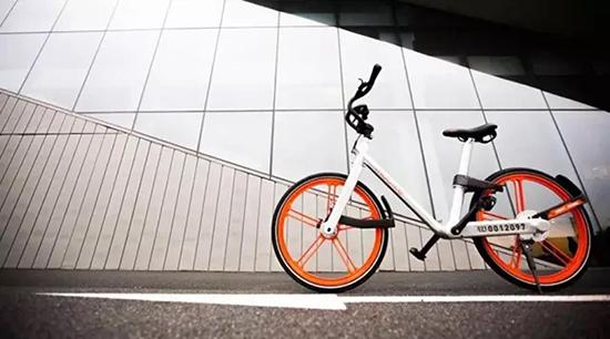 Talk客:共享单车风波四起,谁又将是最后赢家呢?