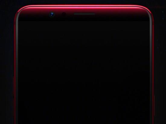 科客晚报:OPPO R11s全面屏要玩新花样?小米电视4A成百元机