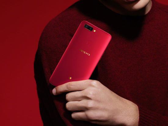 圣诞季个性女神专属手机就该这样选?千元起步,万元以下