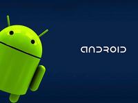 Nokia 1会成首发?廉价Android Go手机有望本月亮相
