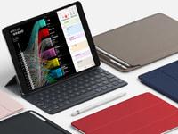 让iPad Pro更Pro!四款专业创意类App推荐