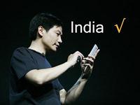 科客晚报:三星回怼称仍是印度市场一哥,高通遭遇双重打击