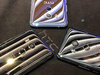 科客晚报:HTC U12为避战三星S9而跳票,国内葡京娱乐场官方网站手机销量暴跌