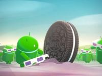 安卓7.0份额依然很强势:Android Oreo市占率终于突破1%