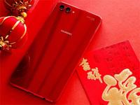 3000元档实力派手机,华为nova2s与OV爆款谁更值得买?