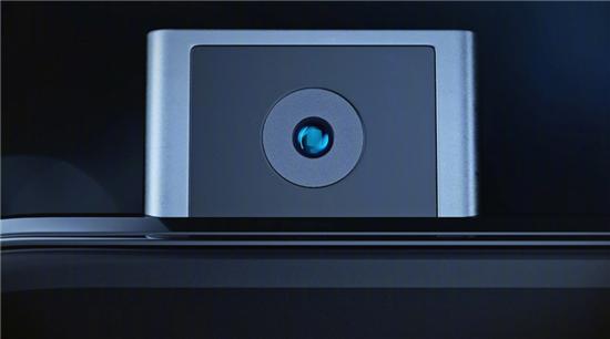 官方揭晓vivo APEX全面屏概念机:你想要的功能都有