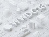 iOS 11有救了?苹果WWDC 2018将于6月4日举行
