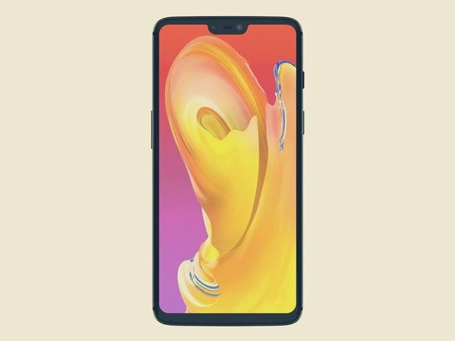 一加手机6或于5月5日发布:售价小幅上涨,复联3版值得期待
