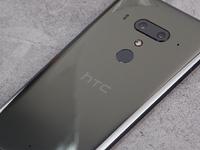 HTC U12+体验:手感一般拍照效果不错可惜定价太自信