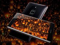 索尼XZ2 Premium国行版售价揭晓:你和信仰只差5699元