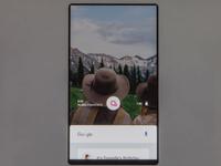 谷歌Fuchsia新系统低调开发中:目标5年内替代Android