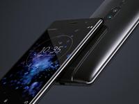 除谷歌亲儿子系列外 这批手机可尝鲜Android Pie:索尼小米领衔