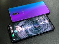 iPhone宽刘海已太丑 高颜值高性能国产手机推荐