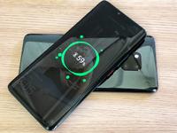 充电比苹果XS快4.4倍 华为Mate 20 Pro快充黑科技详解