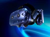 双十一宜入手VR HTC线上线下联动优惠