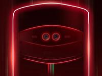 美图V7公布:前置三摄自拍升级 最后一款美图自研手机