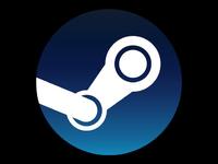 Steam公布2018年度回顾:9000万月活量 2019将面临更多挑战