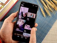 多闪App上线体验:想成为私密版的抖音还是视频版的微信?
