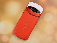美图V7开箱体验:前置三摄旗舰骁龙845 美图性能最强手机