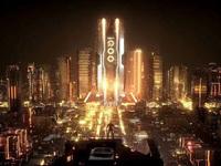vivo本分外的野心:副牌iQOO要复刻一加还是荣耀?