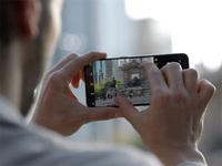 OPPO新系列拍照强机4月澳门普京网址 10倍变焦技术与样张详解