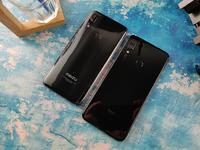 红米Note 7 Pro魅族Note 9对比:同为骁龙675速度差10秒