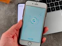 iPhone换vivo X27如何?不同系统数据同步很简单