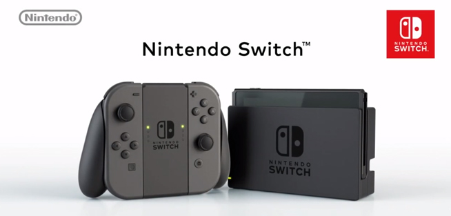 switch加密tinfoil_新闻快搜